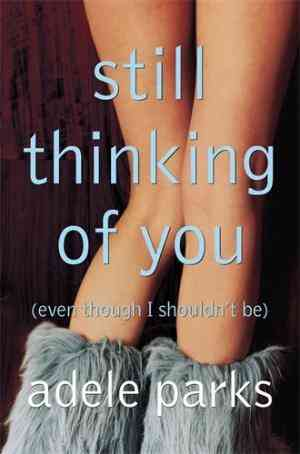 Buy Still Thinking of You by Adele Parks online in india - Bookchor | 9780141015446