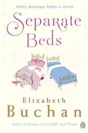 Buy Separate Beds by Elizabeth Buchan online in india - Bookchor | 9780141019895