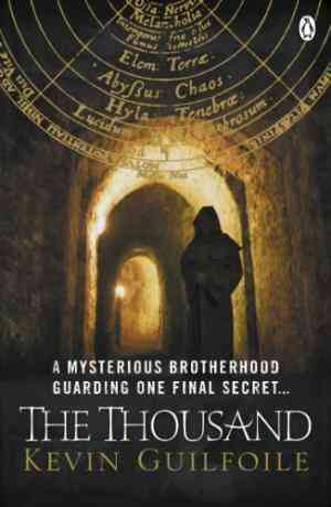 Buy Thousand by Kevin Guilfoile online in india - Bookchor | 9780141021911