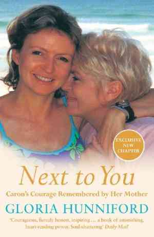 Buy Next to You by Gloria Hunniford online in india - Bookchor | 9780141023779