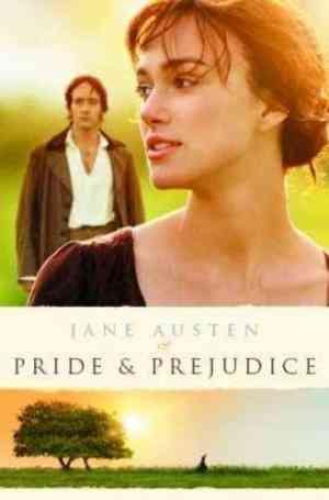 Buy Pride and Prejudice by Jane Austen online in india - Bookchor | 9780141024035