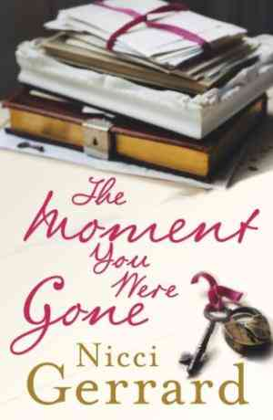 Buy Moment You Were Gone by Andrew Roberts online in india - Bookchor   9780141024066