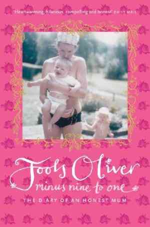 Buy Minus Nine to One by Jools Oliver online in india - Bookchor | 9780141026510