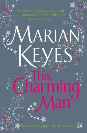 Buy This Charming Man by Marian Keyes online in india - Bookchor   9780141026756