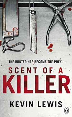 Buy Scent of a Killer by Kevin Lewis online in india - Bookchor | 9780141030111