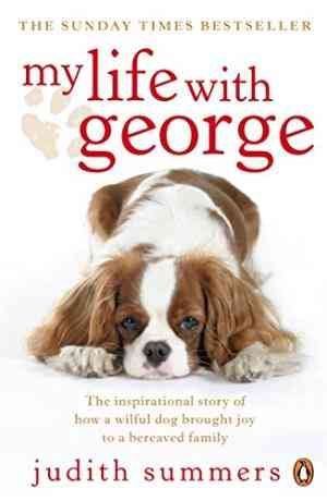 Buy My Life with George by Judith Summers online in india - Bookchor | 9780141032238