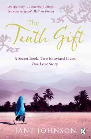Buy Tenth Gift by Jane Johnson online in india - Bookchor | 9780141033419