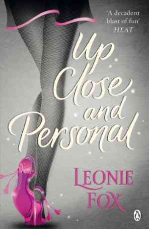 Buy Up Close and Personal by Leonie Fox online in india - Bookchor | 9780141037059