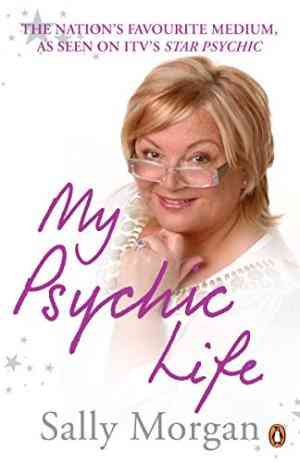 Buy My Psychic Life by Sally Morgan online in india - Bookchor   9780141038490