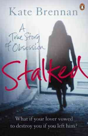Buy Stalked by Kate Brennan online in india - Bookchor | 9780141039213