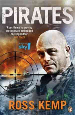Buy Pirates by Ross Kemp online in india - Bookchor | 9780141041810