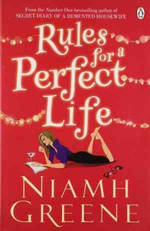 Buy Rules for a Perfect Life by Niamh Greene online in india - Bookchor   9780141048659