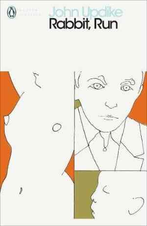 Buy Rabbit, Run by John Updike online in india - Bookchor | 9780141187839