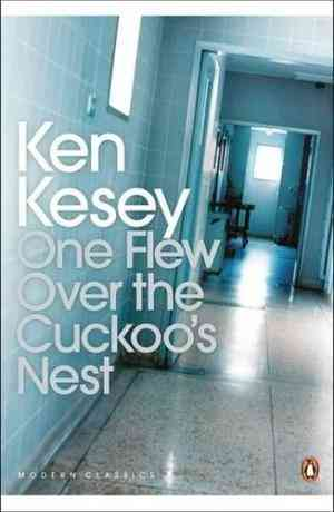 Buy One Flew Over the Cuckoos Nest by Noelle Stevenson online in india - Bookchor | 9780141187884