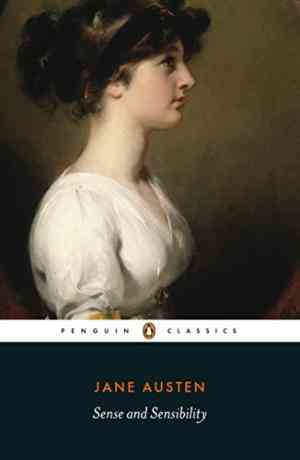 Buy Sense and Sensibility by Jane Austen , Tony Tanner Preface , Rosalind Ballaster General editor , Ros Ballaster , Jane Austen online in india - Bookchor   9780141439662