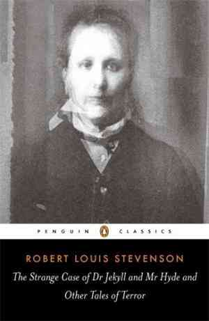Buy The Strange Case of Dr. Jekyll and Mr. Hyde: And Other Tales of Terror by Robert Louis Stevenson online in india - Bookchor | 9780141439730