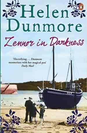 Buy Zennor in Darkness by Helen Dunmore online in india - Bookchor   9780141033600