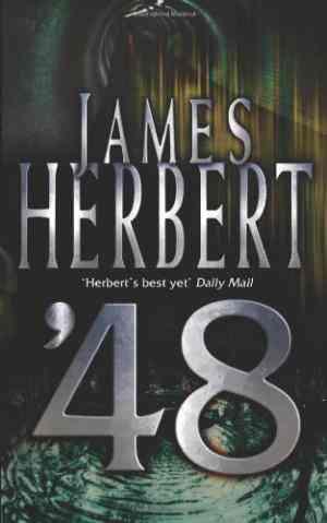 Buy 48 by James Herbert online in india - Bookchor   9780006476009