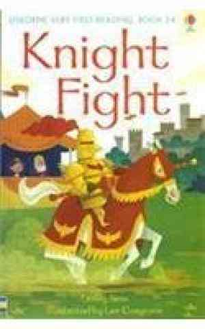Buy Knight Flight by Lesley Sims online in india - Bookchor | 9781409516699