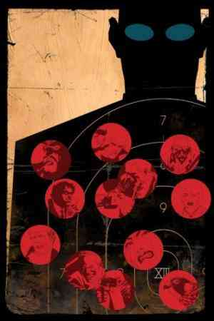 Buy Dirty by Brian Azzarello online in india - Bookchor | 9781401219390