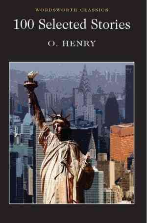 Buy Selected Stories by O. Henry online in india - Bookchor   9781853262418