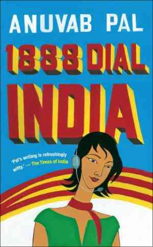 Buy 1888 Dial India by Anuvab Pal online in india - Bookchor | 9788184001587