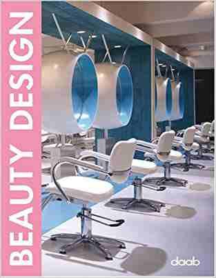 Beauty Design