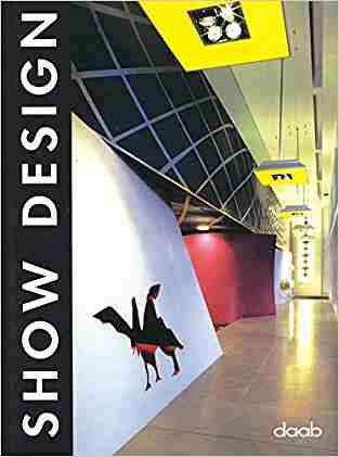Show Design