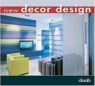 New Decor Design