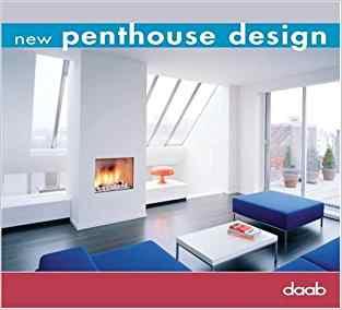 New Penthouse Design
