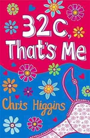 Buy 32c Thats Me by Chris Higgins online in india - Bookchor   9780340917275