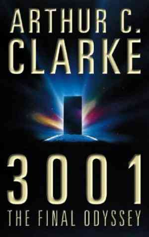 Buy 3001 by D. H. Lawrence online in india - Bookchor   9780586066249
