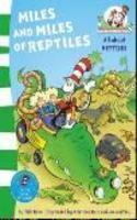 Buy A Great Day for Pup by Dr. Seuss online in india - Bookchor | 9780007460359