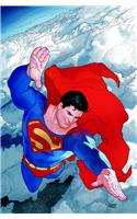 The Third Kryptonian-Paperback