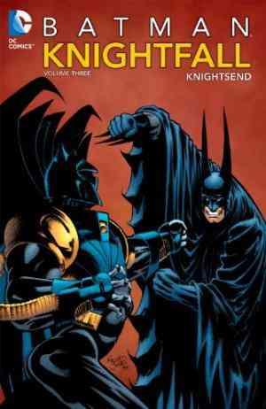 "Knightsend"""