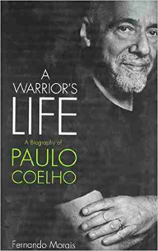 Buy A WarriorS Life  by Fernando Morais online in india - Bookchor | 9780007360833