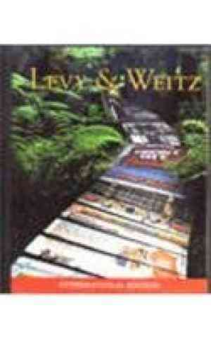 Buy Retailing Management, 5e (With CD) PB by Barton A. Weitz Michael Levy online in india - Bookchor   9780070582040
