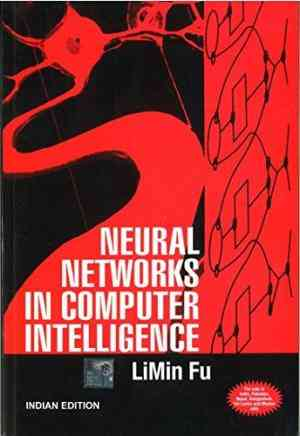 Buy Neural Networks In Computer Intelligence by Li-Min Fu online in india - Bookchor | 9780070532823