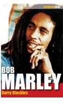 Buy Bob Marley by Garry Steckles online in india - Bookchor   9781405081436