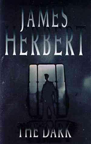 Buy Dark by James Herbert online in india - Bookchor | 9780330376204