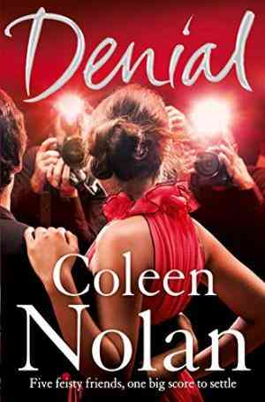 Buy Denial by Coleen Nolan online in india - Bookchor   9780330516976