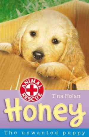 Buy Honey by Tina Nolan online in india - Bookchor | 9781847150080