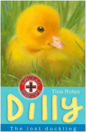 Buy Dilly by Rob Kidd online in india - Bookchor | 9781847150387