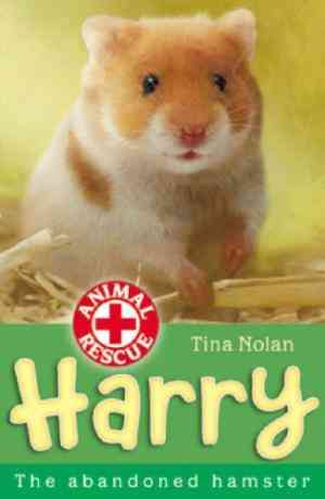 Buy Harry by Tina Nolan online in india - Bookchor | 9781847150479