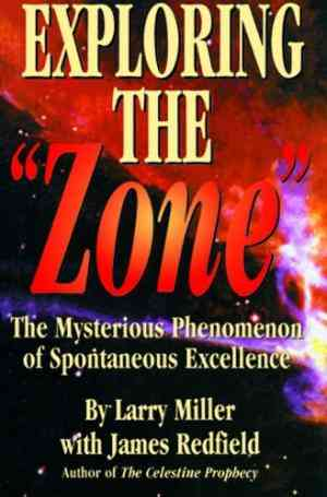 Buy Explore The Zone by Larry Miller online in india - Bookchor | 9788178091655
