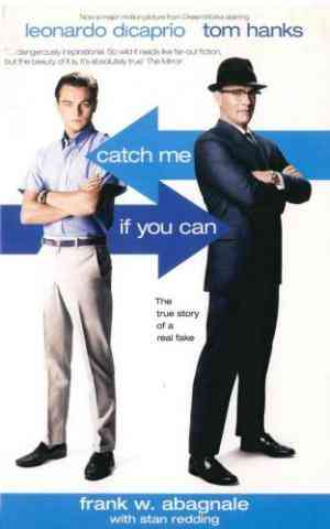 Buy Catch Me If You Can by Stan Redding online in india - Bookchor   9781840187168