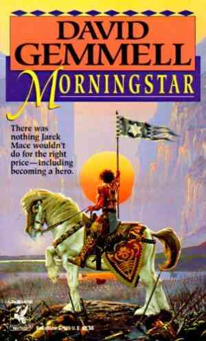 """Morningstar"""""""
