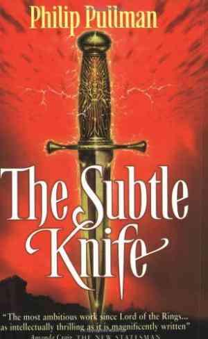 The Subtle Kni...