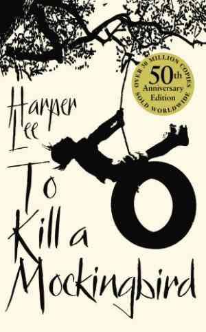 To Kill A Mock...