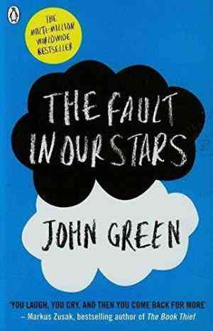 The Fault In O...